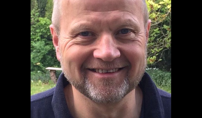 Klaus Rathjen