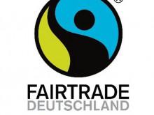 Fairtrade Deutschland