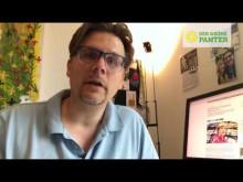 Roland Panter zur gescheiterten Elektromobilitätsoffensive der Bundesregierung