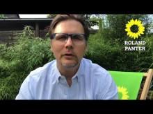 Grüne Kampagne trifft auf Kartellverdacht bei der Autoindustrie