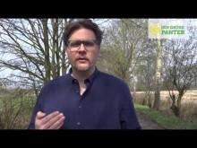 Dobrindts absurde PKW-Maut geht durch Bundestag und Bundesrat