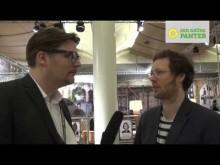 Interview mit MdEP Jan-Philipp Albrecht