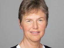 Regina Asendorf